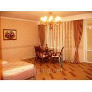 Снять квартиру;посуточно аренда квартиры Ялта фото