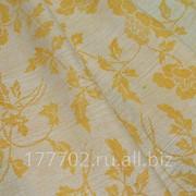 Ткань для постельного белья Цвет 3 рисунок Людмила фото