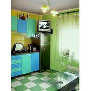 Услуги посуточной аренды квартир в городе Харьков.