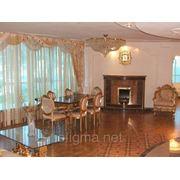 Квартира_0066195 фото