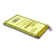 Аккумулятор для Alcatel OT-8020X Scribe Pro - Infinity Energy фото