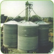 Зернокомплекс фото