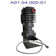 Клапан А01.04.000-01 для автоматичекого слива конденсата с пневмосистем транспортных средств устанавливаются на ресиверы пневмотормозной системы автобусов тролейбусов автомобилей тракторов а также на ресиверы дрегих пневмосистем машин и механизмов. фото