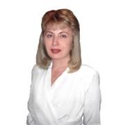 Перманентный макияж по технологии «Goldeneye» Уровень А+B фото