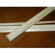 Планки деревянные фото
