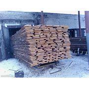 Доски твердых пород древесины купить Украина фото