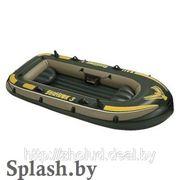 Надувная лодка Intex 68349 фото