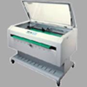 Комплекс лазерный обрабатывающий ILS-IV фото