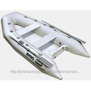 Надувная лодка Brig FALCON F275 фото