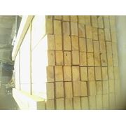 фото предложения ID 4339478