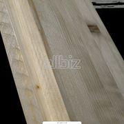 Доски обрезные хвойных пород. Доска обрезная сосна. Купить доску в Киевской области фото