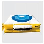 Подушка безопасности SP 60 фото