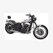 Мотоциклы GEON Daytona 350 (инжектор) консультация продажа фото