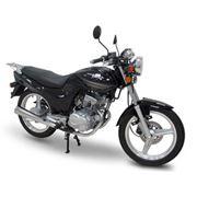 Мотоциклы оптом Мотоцикл городской ZONGSHEN `LZX125` фото