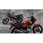 Уроки безопасного вождения мотоцикла фото