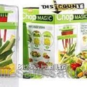 Овощерезка - Chop Magic, арт.22565685 фото