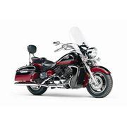 Мотоцикл чоппер Yamaha Royal Star 1300 консультация продажа в Украине фото