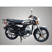 Мотоцикл Сабур оптом и в розницу фото