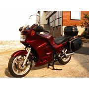 моторазборка мото-запчасти мотоциклы