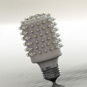 Светодиодная лампа СИ 83-13827 (цену уточняйте у менеджера)
