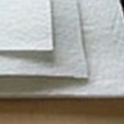 Нетканый материал ФНМТ-550 фото