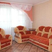 Квартиры посуточно фото