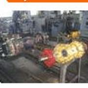 Обслуживание подъемно-транспортного оборудования фото