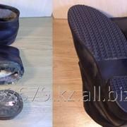 Обувь. Ремонт, изготовление и пошив: сапоги, туфли, домашние тапки.