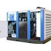 Приборы сервиса и очистки топливной системы фото