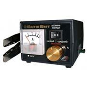 Импульсное зарядное устройство 12В 15А фото