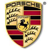 Автозапчасти к автомобилям Porsche (Германия) фото