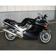 Мотоциклы. Купить мотоцикл. Мотоциклы цены. Кроссовые мотоциклы. фото