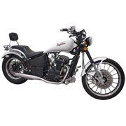 Мотоциклы Geon (Геон) фото
