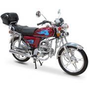 Мотоцикл Viper Alpha 72 NEW фото