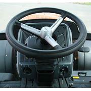 Управление рулевое фото