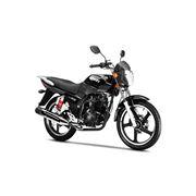 Мотоцикл KINLON JL150-70C Comanche фото
