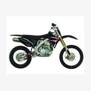 Мотоцикл GEON Dakar 450X консультация продажа фото