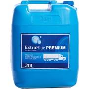 Раствор мочевины ExtraBlue (20л.) фото