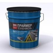 Праймер битумный 20л фото