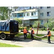 Ремонт и модернизация объектов газообеспечения фото