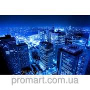 Фотокартина Японія код КН-068 фото