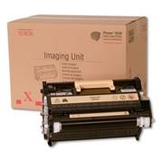 Картридж Xerox 108R00591 фото