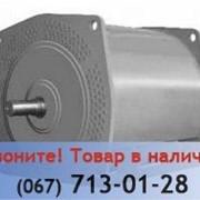 Электродвигатель ДАЗО СЕРИИ 1ВАО-560