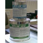 Клей резиновый Луч НК 1021 фото