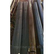 Круг стальной 16мм ст.18Х2Н4МА (3ндл) фото