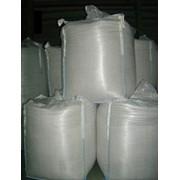 Мягкие контейнеры из полипропиленовой ткани типа биг-бэг новые фото