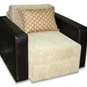 Химчистка мебели, химическая чистка ковров фото
