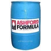 Пропитка для бетона Ашфорд Формула фото