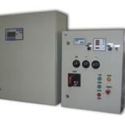 Cистема электроснабжения объектов фото