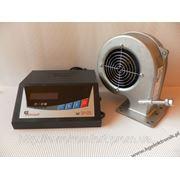 Контроллер SP-05 LCD фото